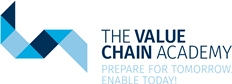 The Value Chain Academy