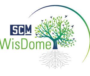 SCM WisDome